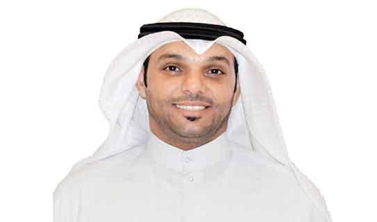 غبقة ديوان سعد التميمي الثلاثاء المقبل