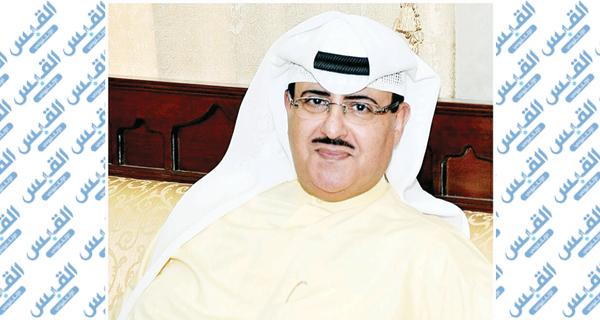تفاصيل اخبار العرب