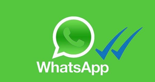 «واتس أب»: ثغرة تسمح لجهات محجوبة بإرسال رسائل