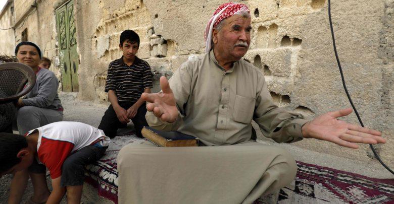نتيجة بحث الصور عن إعمار كوباني