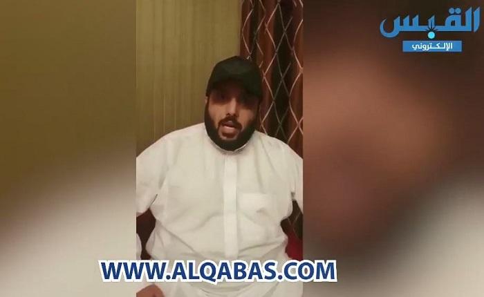 آل الشيخ: لولا أخطاء الحكم لهزمنا مصر بنتيجة تاريخية
