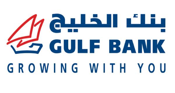 «الخليج»: صفقات خاصة لمصلحة بسام الغانم