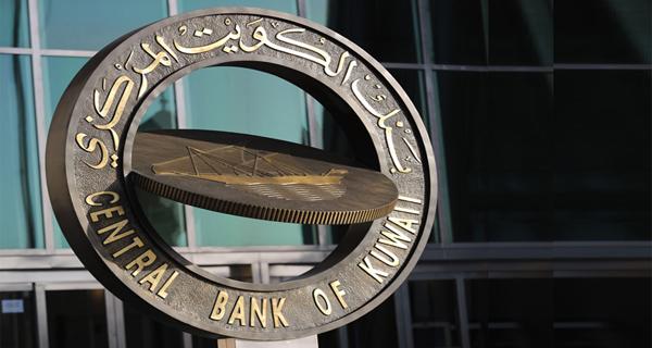 «الشال»: هامش مناورة البنك المركزي يضيق