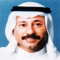 عبدالمحسن عبدالعزيز الدويش