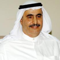 د. خالد محمد بودي