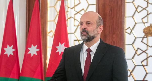 الأردن: ترقب لإقرار قانون ضريبة الدخل