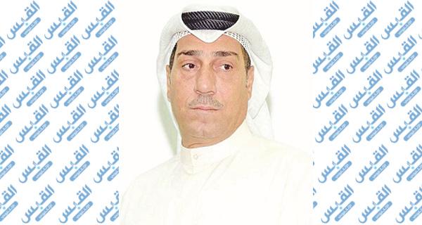رفض استقالة الزعابي من العربي