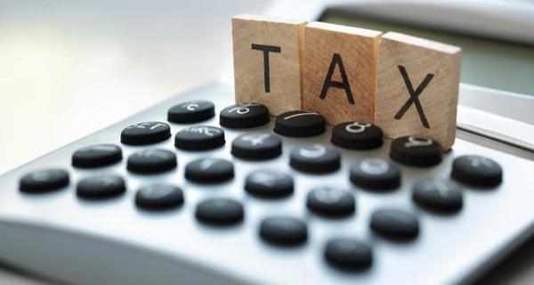 أوروبا وسويسرا وأميركا تشتكي من ضرائب خليجية