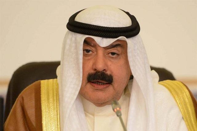 «الخارجية» استدعت القائم بالأعمال السوري