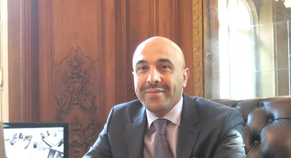 السليمان: 220 عقاراً يمتلكها كويتيون في ديفون الفرنسية