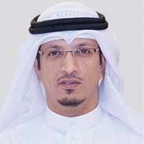 عبدالله الغريب