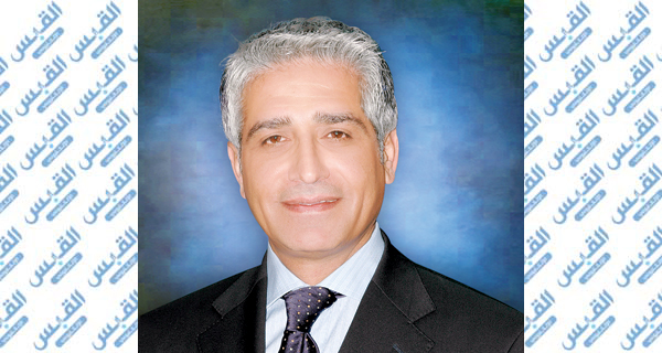 عقد لـ «كي جي إل» مع «نفط الكويت» بـ6.4 ملايين دولار