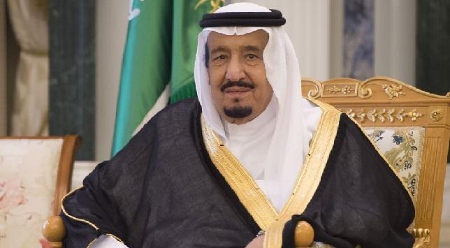 خادم الحرمين يؤكد إلتزام بلاده بكل ما يحقق آمال المسلمين