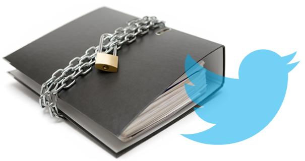 دراسة: 69 % من المغرِّدين يرفضون منع الكتب