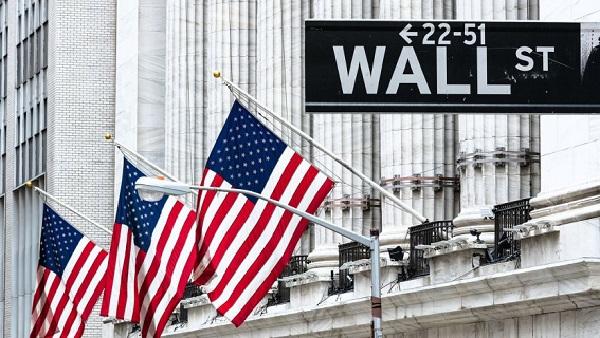 إلى أين تتجه بوصلة الأسواق العالمية العام الجاري؟