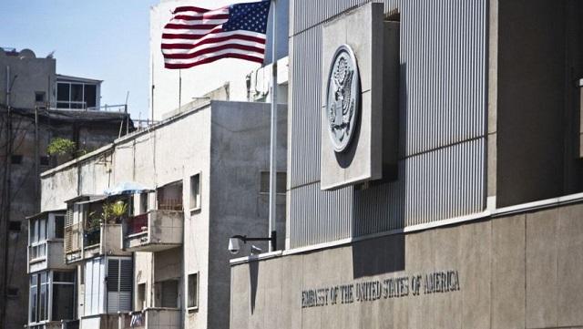 نقل السفارة الأميركية للقدس أمام «العدل الدولية»