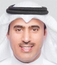 د. مزيد عبدالله المطيري