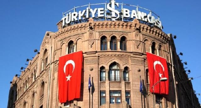المركزي التركي:نستخدم أدوات السياسة النقدية لدعم الاستقرار المالي