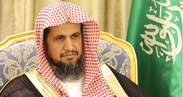 النائب العام السعودي إلى إسطنبول الأحد