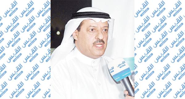 مركز الكويت للفروسية ينظم بطولة قفز الحواجز