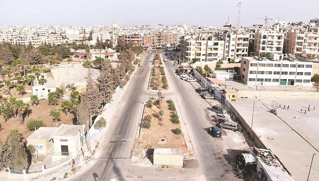 عقبات تهدّد بنسف اتفاق إدلب