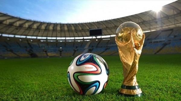 تعديل مفاجئ على مونديال قطر