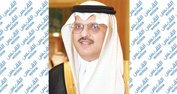 السفير السعودي: نعمل في صمت  ولا نلتفت إلى الأقاويل