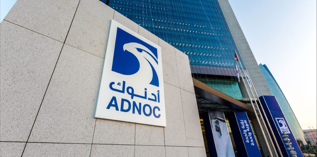 الإمارات تبدأ إنتاج وتصدير نفط «أم اللولو» الجديد