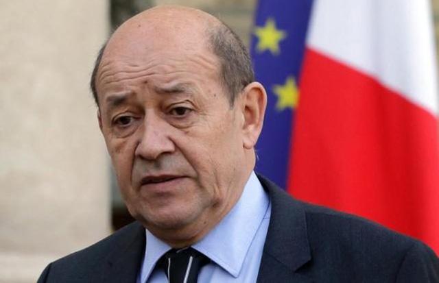 فرنسا عن قضية خاشقجي: لم نسمع تسجيلات