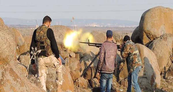 اتفاق إدلب مهدَّد.. و«النصرة» توجع النظام وروسيا في حماة