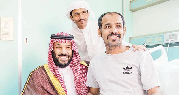 السعودية للأمم المتحدة: سنقدِّم قتلة خاشقجي إلى العدالة