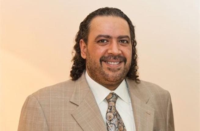 أحمد الفهد يتنحى عن مهامه في «أنوك»