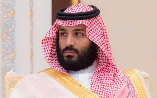 محمد بن سلمان يزور القاهرة لإجراء مباحثات مع السيسي