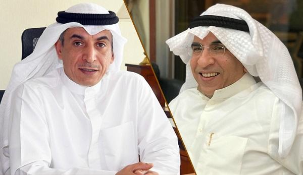 العازمي يعيّن وكلاء ورؤساء أقسام في المعهد المسرحي
