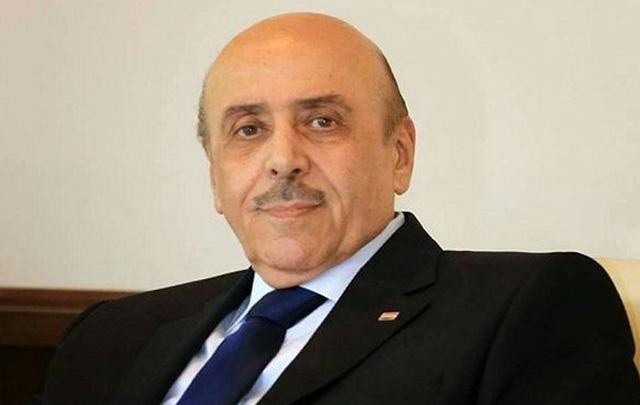 ترتيبات مصرية لإعادة علاقات كاملة مع سوريا