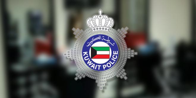 إحالة 6 وافدين إلى «أمن الدولة» دخلوا منطقة نفطية محظورة