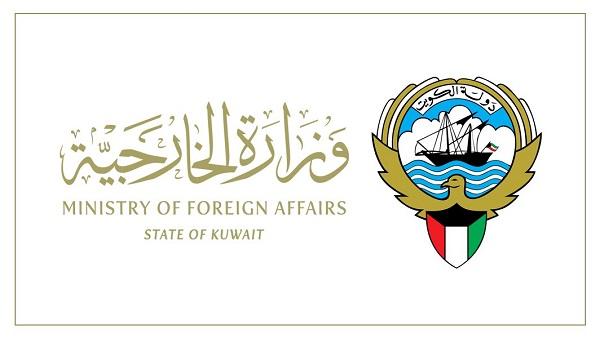 سفارتنا بالسعودية للمواطنين: ابتعدوا عن الشريط الحدوي