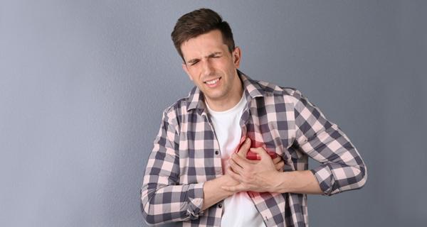 انتبه من مخاطر النوبات القلبية الصامتة