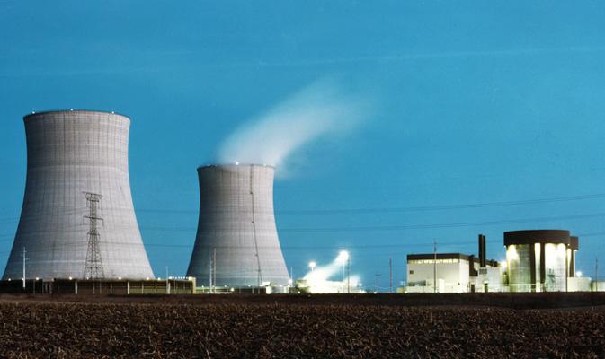 الهند: «ريسرجنت باور» تشتري شركة طاقة كهربائية