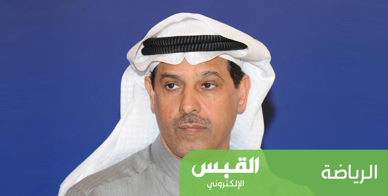 رفع الإيقاف بشكل نهائي عن الرياضة الكويتية بات قريباً