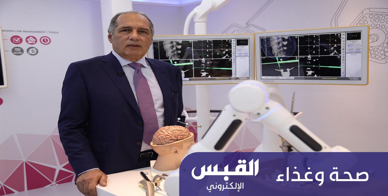 «نوفاليس» تقنية جديدة لعلاج مرضى السرطان في الكويت