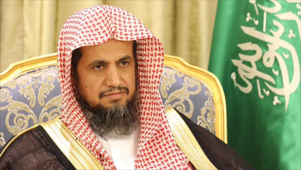 النيابة السعودية تطالب بإعدام 5 من المتورطين بمقتل خاشقجي
