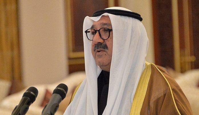 رسمياً: الكويت توقّع عقد الحصول على 28 مقاتلة يوروفايتر تايفون DUnDf_-UMAA52PI-697x405-697x405