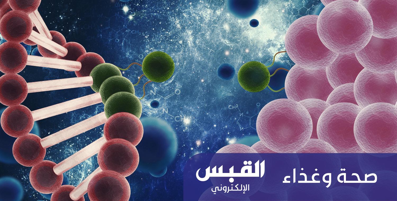 علاج واعد بالخلايا الجذعية لإصابات الحبل الشوكي