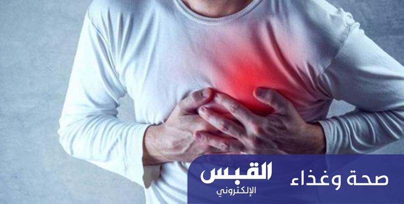 كره المدير يزيد 40% من احتمالات الأزمة القلبية