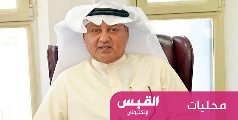 «الإعلام»: حملة لتسويق رؤية الكويت