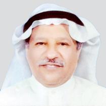 د. فيصل أحمد الحيدر