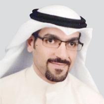 محمد الحسيني