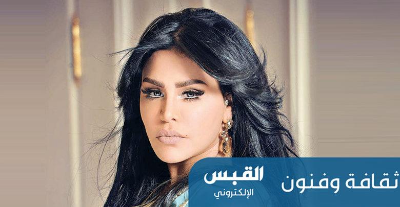 44c45c40f4b17 أحلام في الرياض 21 الجاري