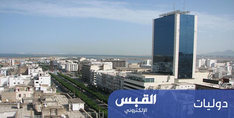 الصدمات تتوالى في تونس: فضيحة اغتصاب بعد فاجعة الرضع